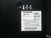 VOLVO 30657755 XC90 I 2003 Audio Amplifier