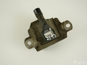 TOYOTA 19080-76010 / 1908076010 PREVIA (_R3_) 2006 Ignition Coil
