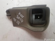 VOLVO 30634787 S60 I 2003 Handle, bonnet release