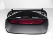 DACIA 26598741 SANDERO II 2014 Brake light
