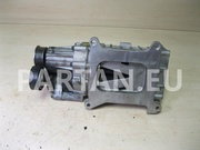 VW 03C 145 601 B / 03C145601B GOLF VI (5K1) 2010 Turbocharger