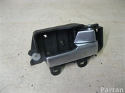 FORD 3M51-R22600-AA / 3M51R22600AA FOCUS II (DA_, HCP) 2008 Grab handle