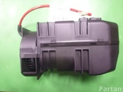 MERCEDES-BENZ A 000 800 36 48 / A0008003648 S-CLASS Coupe (C216) 2007 Secondary Air Pump
