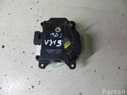 HONDA 063800-1950 / 0638001950 CR-V III (RE_) 2010 Adjustment motor for regulating flap