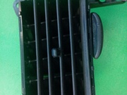 JEEP 10070482AA PATRIOT (MK74) 2008 Air vent