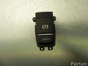 BMW 9159997, 61316822520 7 (F01, F02, F03, F04) 2011 Switch for electric-mechanical parking brakes -epb-