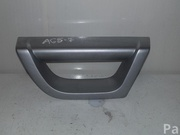 VOLVO 8650070 XC90 I 2004 Door Handle, interior Left Front
