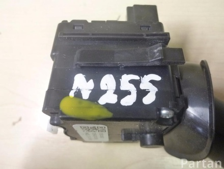 CHEVROLET 13500692 CRUZE (J300) 2010 Steering column switch