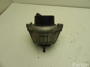 BMW 1398111 3 Touring (E91) 2011 Engine Mounting