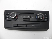 BMW 9411 9147300 / 94119147300 3 Coupe (E92) 2008 Automatic air conditioning control