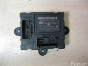 LAND ROVER DISCOVERY IV (L319) 2013 Control unit for door BH42 14D618 AA / BH4214D618AA