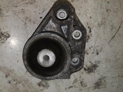 AUDI 4D0599133D A8 (4D2, 4D8) 2001 Engine Mounting Right