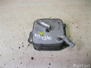 MAZDA 09Z08 CX-7 (ER) 2010 Oil Cooler, engine oil