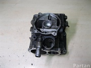 VW 07Z 115 389 D / 07Z115389D TOUAREG (7LA, 7L6, 7L7) 2005 Oil Cooler, engine oil