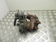 IVECO 504260855 DAILY IV Bus 2007 Turbocharger