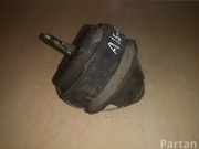 VOLVO 8683936 S80 I (TS, XY) 2000 Engine Mounting Left Front