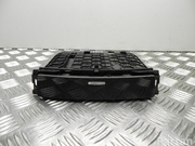 MERCEDES-BENZ A 164 680 11 52 / A1646801152 M-CLASS (W164) 2008 Glove box