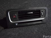 VOLVO 1302138 S60 II 2012 Air distribution housing