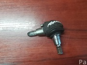 MERCEDES-BENZ A221331053 E-CLASS (W212) 2011 Ball joint