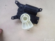 OPEL 309371201 CORSA D 2008 Expansion Valve, air conditioning