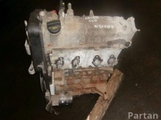 FIAT 169 A4.000 / 169A4000 500 (312_) 2012 Complete Engine