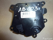 MERCEDES-BENZ A 211 820 78 10 / A2118207810 E-CLASS (W211) 2005 Switch module for seat