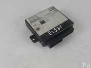 OPEL 90506670 VECTRA B (36_) 2000 Control Unit, central locking system