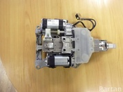 AUDI 4E0 419 501 T / 4E0419501T A8 (4E_) 2005 Motor  power steering