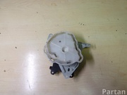 TOYOTA 113800--2760 / 1138002760 COROLLA Verso (ZER_, ZZE12_, R1_) 2008 Air distribution housing