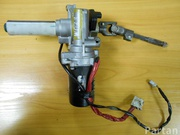 TOYOTA 45200-05462, 995-07301 / 4520005462, 99507301 AVENSIS (_T25_) 2004 Motor  power steering
