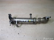 HONDA 18720RMAE01 FR-V (BE) 2008 Cooler, exhaust gas recirculation