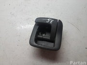 VOLVO 9483313 S60 I 2002 Handle, bonnet release