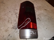 VOLVO 3512318 850 (LS) 1996 Taillight Left