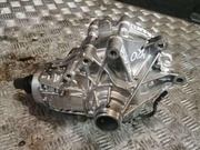MASERATI 9808875578, 06701040570 LEVANTE Closed Off-Road Vehicle 2019 Front axle differential