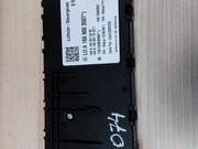 MERCEDES-BENZ A 166 900 35 07 / A1669003507 M-CLASS (W166) 2013 Control unit, air suspension