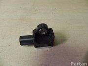 FORD AM5T-14B342-AA / AM5T14B342AA FOCUS III 2013 Actuator for impact sound