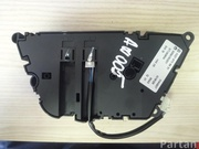 MERCEDES-BENZ A 221 870 68 51 / A2218706851 S-CLASS (W221) 2007 Switch module for seat