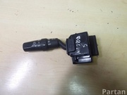 MAZDA 17D682 5 (CR19) 2006 Steering column switch