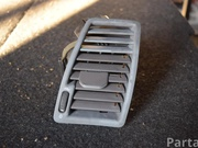 VOLVO 3409399 XC90 I 2004 Air distribution housing
