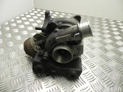 SUBARU 14411AA720 LEGACY IV Estate (BP) 2009 Turbocharger