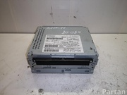 VOLVO 30775843 S80 II (AS) 2008 CD changer