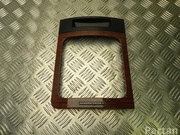 JEEP X35008202TH GRAND CHEROKEE III (WH, WK) 2006 Trim