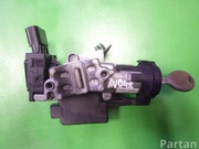 CHRYSLER VOYAGER IV (RG, RS) 2006 lock cylinder for ignition 05057194AA