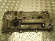 TOYOTA AURIS (_E15_) 2010 Cylinder head cover