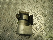 SUBARU 447900-0090 / 4479000090 LEGACY IV Estate (BP) 2009 Expansion Valve, air conditioning