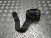 ROVER 00067258 75 (RJ) 2000 Safety Belt