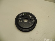 OPEL 90 531 737 / 90531737 CORSA D 2007 Pulley