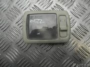 HYUNDAI 92800-2D0 / 928002D0 GETZ (TB) 2006 Interior Light
