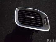 VOLVO 1281852 V40 Hatchback 2013 Air distribution housing