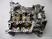 VW 03D 103 166 H / 03D103166H POLO (6R, 6C) 2010 Engine Block